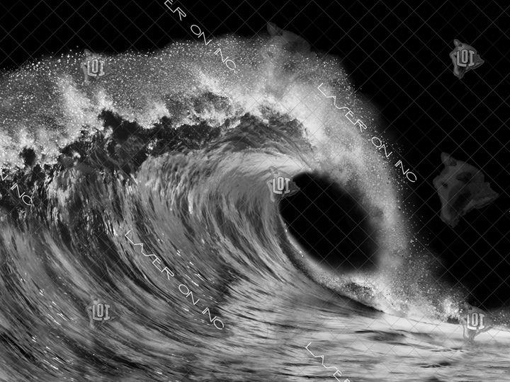 wave5632-sd - Laser On Inc