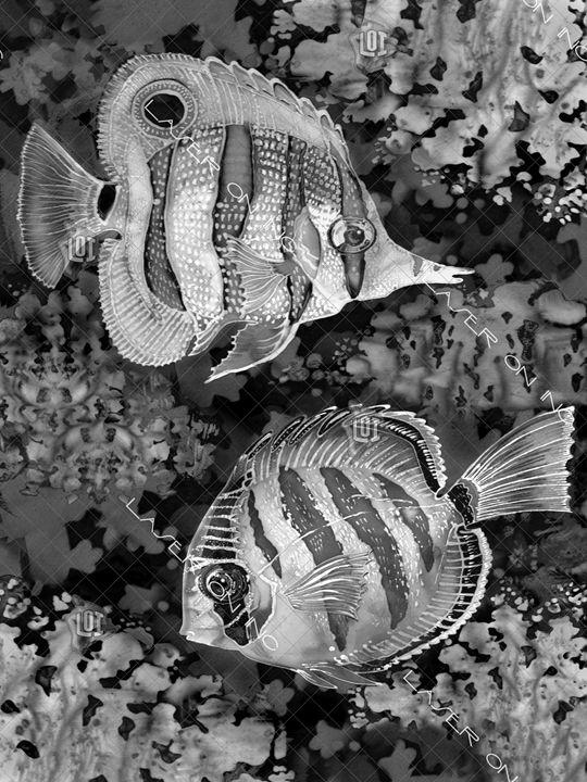 vertical-batikfish-sd - Laser On Inc