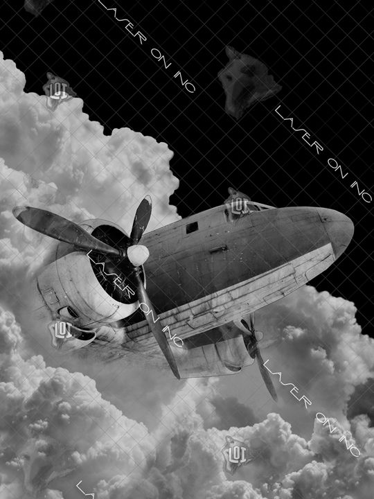 vertical-c-47-stormer-sd - Laser On Inc