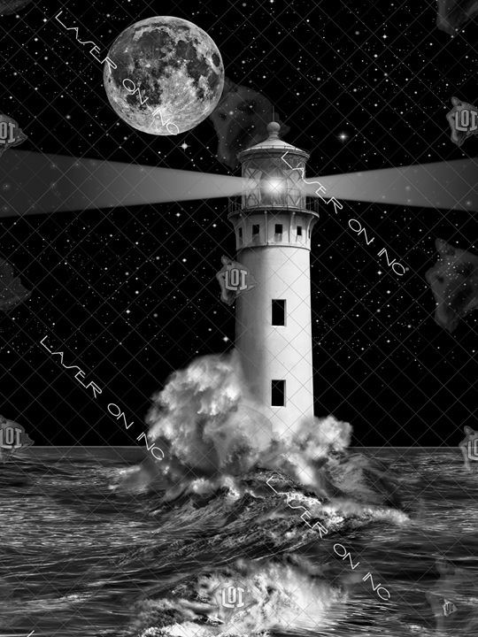 vertical-lighthousemoon-sd - Laser On Inc