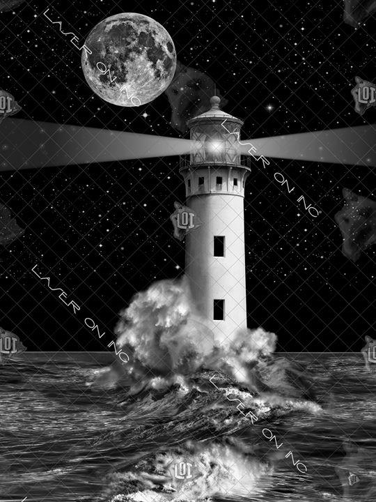 vertical-lighthousemoon-sd - Laser On Inc