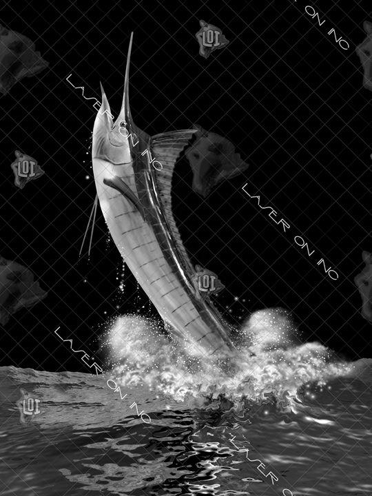 vertical-marlin-sd - Laser On Inc