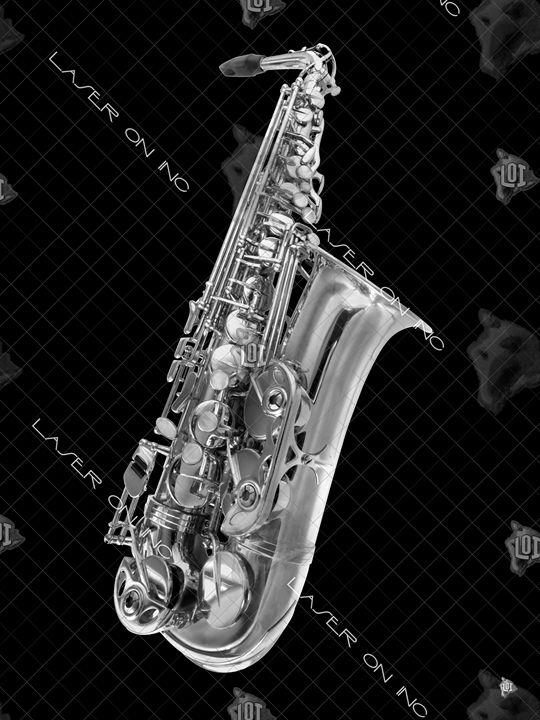 vertical-music-2912-sd - Laser On Inc