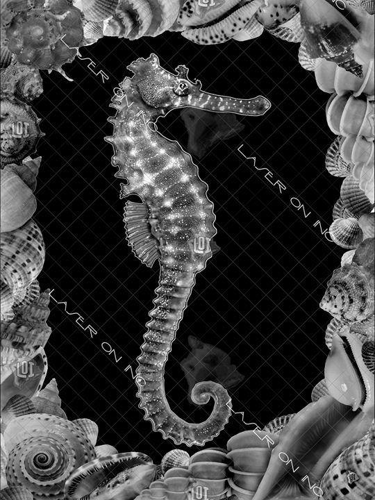 vertical-seahorse-fram-sd - Laser On Inc