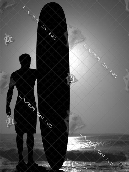 vertical-surfer6522-sd - Laser On Inc
