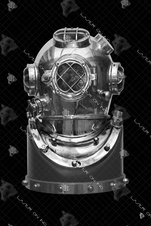 vertical-dive-helmet-24 - Laser On Inc