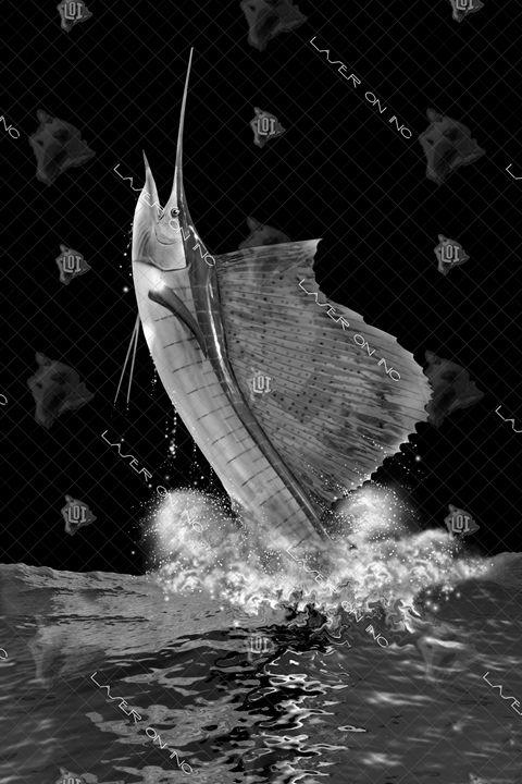 vertical-sailfish-24 - Laser On Inc