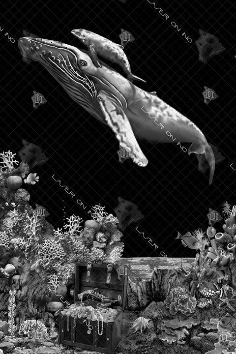 vertical-whalestreasure-24 - Laser On Inc