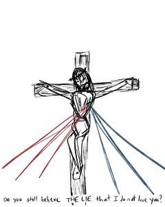 Divine Mercy Truth