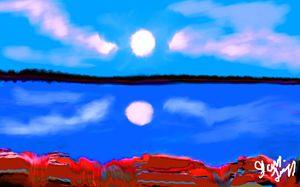 riviera islands
