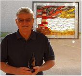 Heights Art Glass