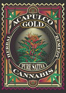 Legendary Cannabis