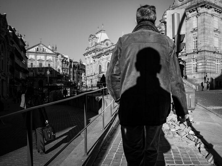 street photography 13 - João Bizarro