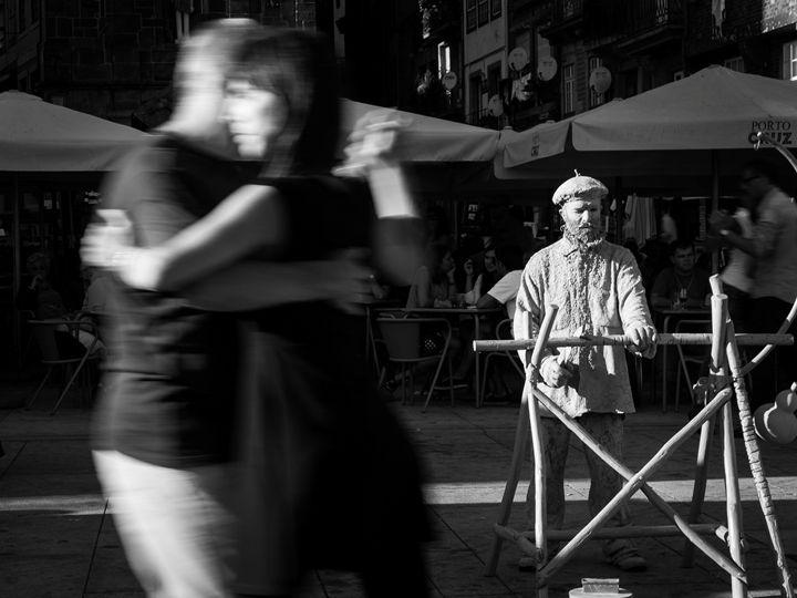 street photography 9 - João Bizarro