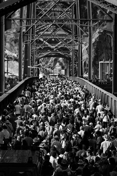 street photography 10 - João Bizarro