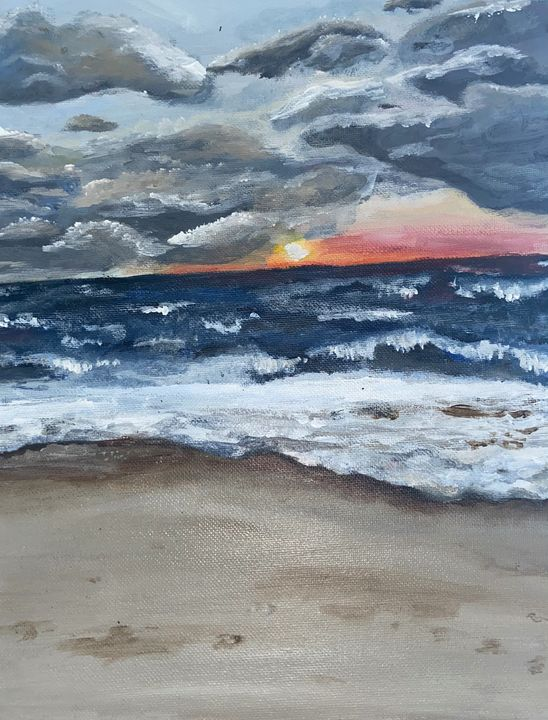 Vero beach - Ella Aeon