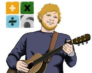 Ed Sheeran - Theo
