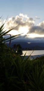 Hawaiian views