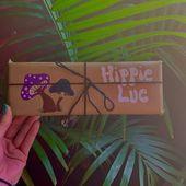 Hippie Lue Studio