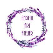 Angela Art Atelier