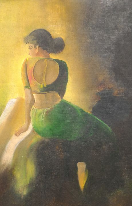 Jpeg - Sourav Dhali