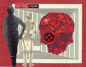 Do You Fear