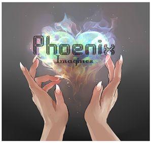 Phoenix Imagines