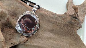 Opal Pendant - Artpal.com/royOriginals