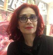 Veronica Fine Art - Veronica Huacuja