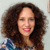 Teresa Fons
