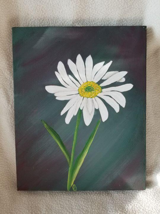 Lone Daisy - My Heart 2 Yours