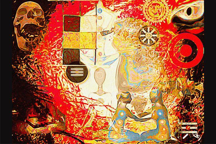 Tantra Mantra - PM