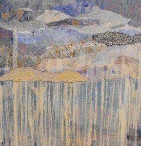 Rainstorm (2012) - Elena Secci