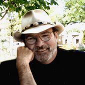Ron Barlow