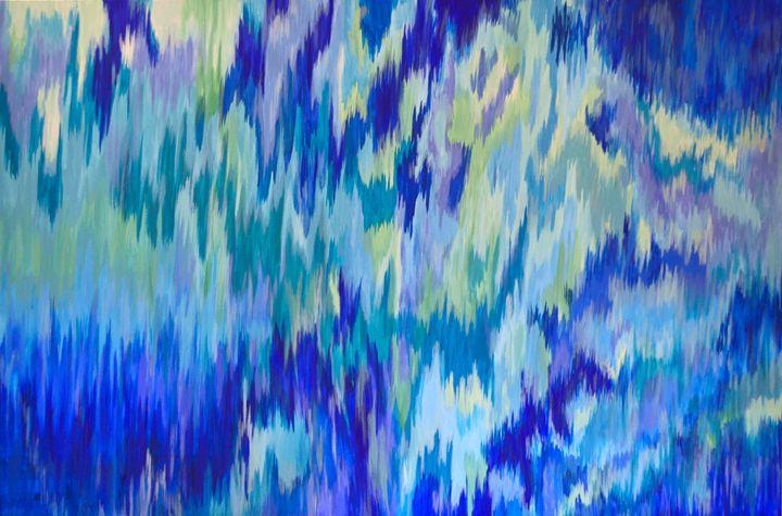 Blur - Awaken Artistry