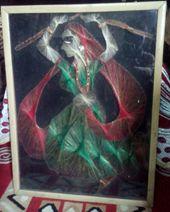 vipin khandelwal art gallery