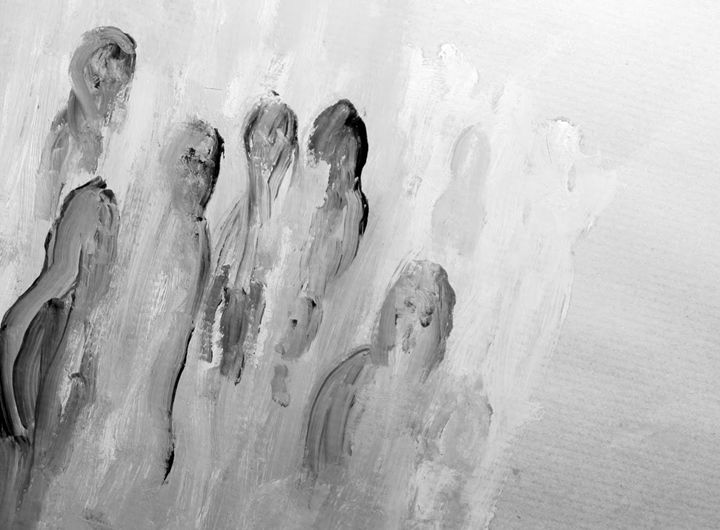 shadows - stefano zanoli