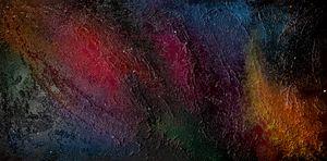 Shardeuce Nebula