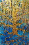 24 by 36 canvas. Acrylic. Origina
