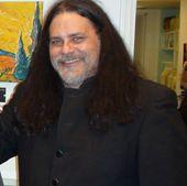 Stefan duncan Gallery