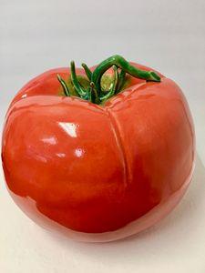 Large Tomato $195