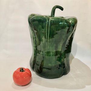 Large Bell Pepper $285