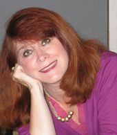 Lynn Murphy