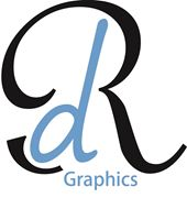 DR Graphics and Photography