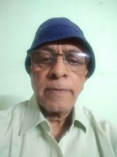 Ramchandran Viswanathan