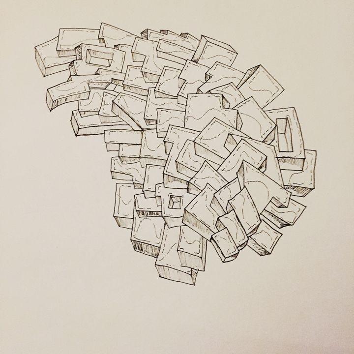 Block Brain - ETA