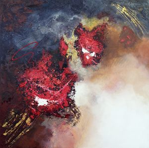 Ruby 2 - Kirov Art