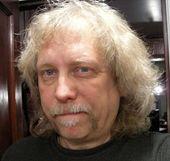 Peter J Jacobs