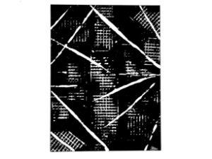 """Matrix"" - Original Painting"