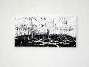 Black Holes - Original Painting